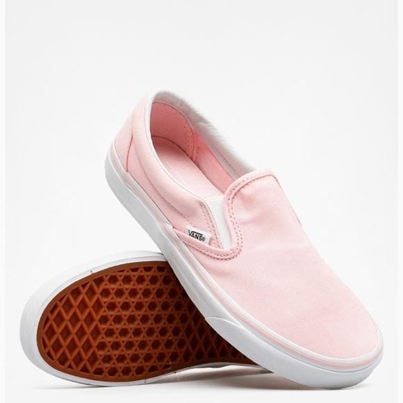 Vans little girl Ballerina True White shoes 216fba902
